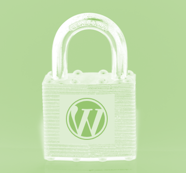 Instalando e usando SSL no Wordpress